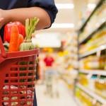 Corazón saludable: las frutas y verduras pueden ayudar