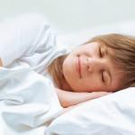 Los 10 mandamientos del buen dormir