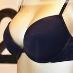 Diseñan un corpiño que detecta el cáncer de mama
