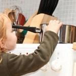Quemaduras en niños: lo que hay que saber