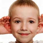 OMS: el 60 % de los casos de sordera se puede prevenir