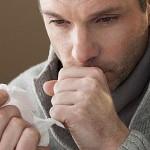 Diez preguntas clave sobre la tuberculosis
