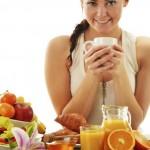 Los 5 errores más comunes al desayunar