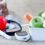 Diabetes, la enfermedad silenciosa: cómo detectarla a tiempo