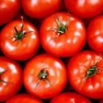 Licopeno, la salud también está en el tomate