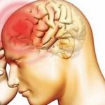 Meningitis, una enfermedad para tomar conciencia
