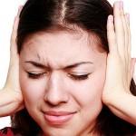Palpitaciones, estrés y ánimo cambiante: así nos afecta el ruido