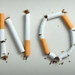 Paso a paso: cómo cambia el cuerpo cuando se deja de fumar