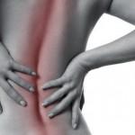 ¿Qué tipo de dolor de espalda tenés?