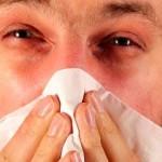 Identifican proteína que regula la respuesta de las células a la gripe