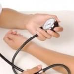 El control de la presión arterial sigue siendo una deuda pendiente