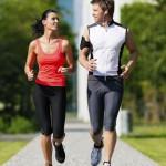 El ejercicio previene 13 tipos de cáncer