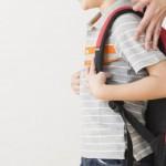 Mochilas: las culpables de lesiones de espalda, cuello y hombros