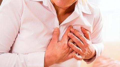infarto-k0FG--620x349@abc