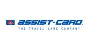 +++ASSISTCARD
