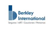 +++BERKLEY