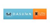 +++DASUTEN-UTN