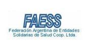 +++FAESS