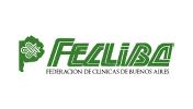 +++FECLIBA