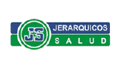 +++JERARQUICOS