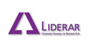 +++LIDERAR
