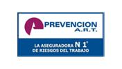 +++PREVENCIO-ART