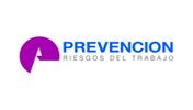 +++PREVENCION-RIESGO