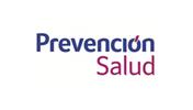 +++PREVENCION-SALUD