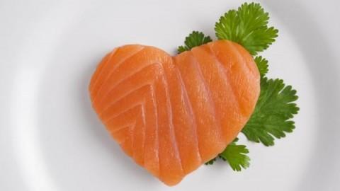 aceite-pescado-infarto