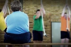 Dos conductas clave contra la obesidad infantil