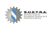 +++SUETRA