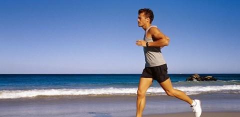 ejercicio-enojado-infarto