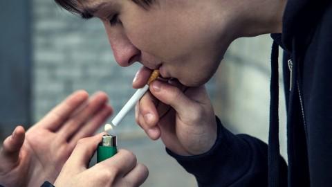 baja-cantidad-fumadores