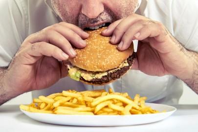 dieta-monotona