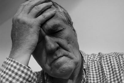 La pérdida de equilibrio y el dolor de cabeza, claves para reconocer un ACV