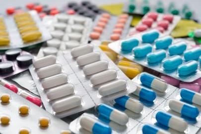 droga-cancer-ovarios