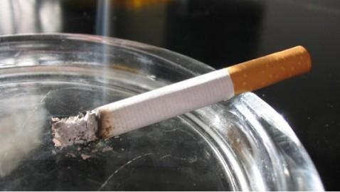 fumar-mutaciones-pulmon