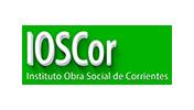 +++IOSCOR