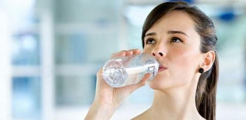 ola-calor-hidratacion