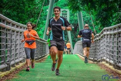 beneficios-cardiovasculares-correr