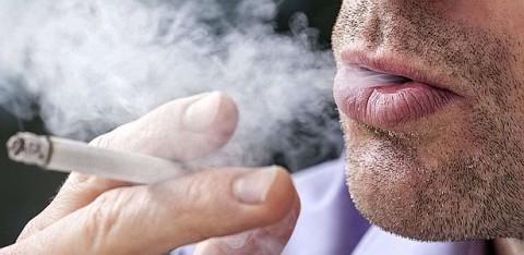 fumadores-jovenes-infartos