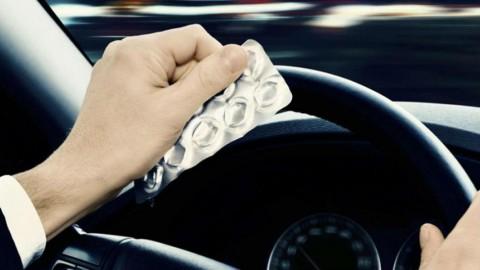 medicamentos-afectar-conducir