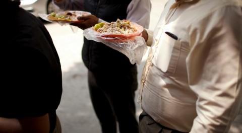 obesidad-la-nueva-epidemia