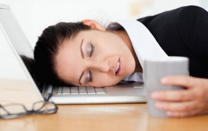 salud-trabajo-nocturno