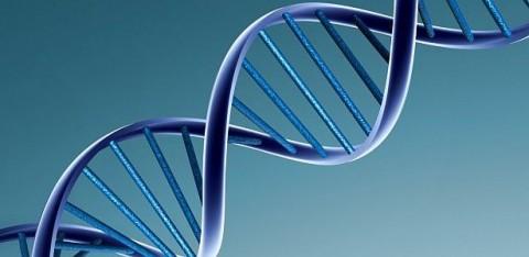 deteccion-cancer-hereditario