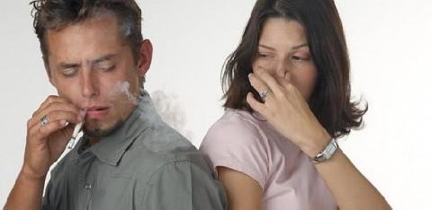 humo-cigarrillo-afecta-antes-concepcion