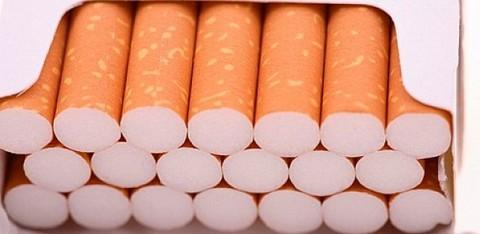 muertes-tabaco