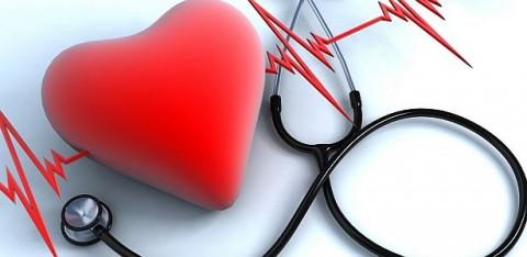 personas-riesgo-ataque-cardiaco