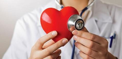 claves-mejorar-salud-cardiovascular