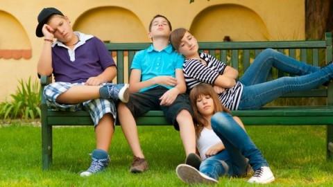 sedentarismo-adolescentes
